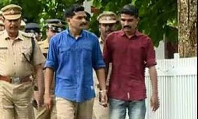 kerala-university-college-violence-knife-used-to-stab-akhil-recovered