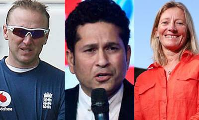 sports-news-sachin-tendulkar-has-been-inducted-into-the-international-cricket-council-icc-hall-of-fame
