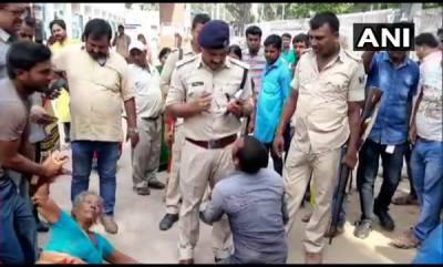 latest-news-bihar-three-people-were-beaten-to-death-by-locals-on-suspicion-of-cattle-theft