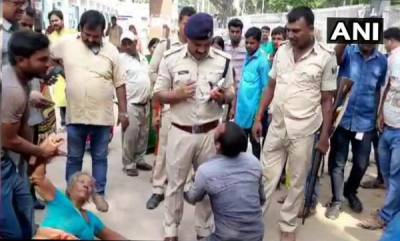 india-bihar-three-men-beaten-to-death-over-suspicion-of-cattle-theft