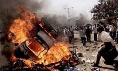 latest-news-in-40-of-41-muzaffarnagar-riot-cases-including-murder-all-accused-are-acquitted