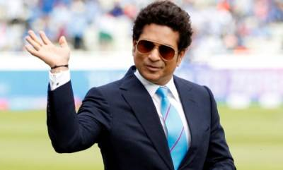 sports-sachin-tendulkar-inducted-into-icc-hall-of-fame