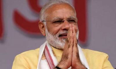 latest-news-pm-modi-named-worlds-most-admired-indian-big-b-srk-follow