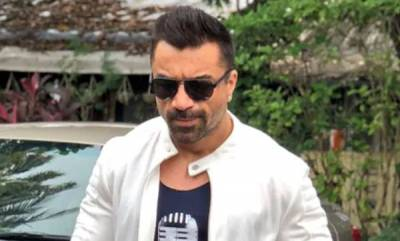 entertainment-actor-ajas-khan-arrested-for-posting-objectionable-videos