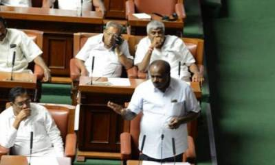 latest-news-bjp-offered-30-crore-to-jds-mla-srinivas-gowda