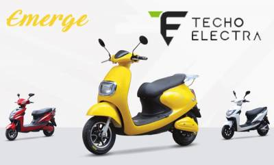 auto-techo-electra-launched-three-electric-scooters-in-india