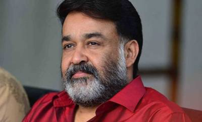 latest-news-mohanlal-elephant-tusk-case