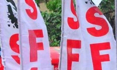 latest-news-cpm-gainst-sfi-leaders-in-university-college-issue