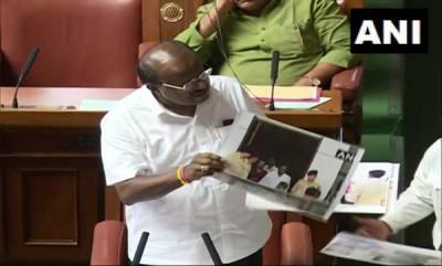 latest-news-karnataka-chief-minister-hd-kumaraswamy-in-state-assembly