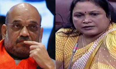 latest-news-fitting-replay-to-amit-shah