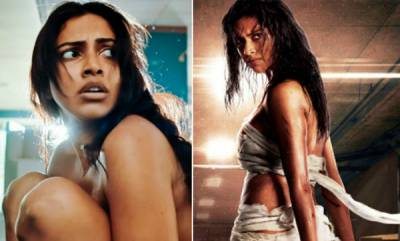 latest-news-amala-paul-about-aadai-movie