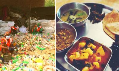 environment-chattisgarh-gets-indias-1st-garbage-caf-for-ragpickers