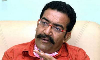 latest-news-dgp-rishiraj-sing-visited-viyoor-prison