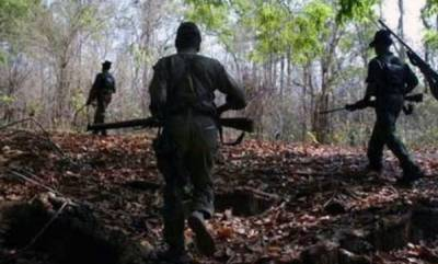 latest-news-maoist-presence-spotted-in-koodaranji
