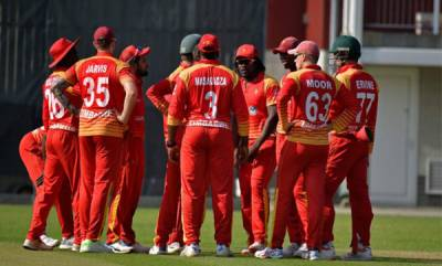 sports-news-zimbabwe-suspended-by-international-cricket-council
