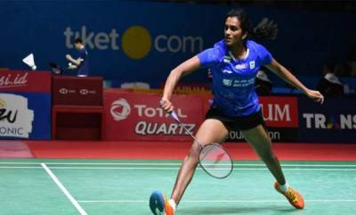 latest-news-indonesian-open-tournament-p-v-sindhu-into-semi