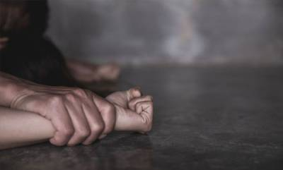 latest-news-two-arrested-for-raping