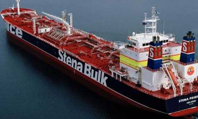 latest-news-british-tanker-seized-by-iran
