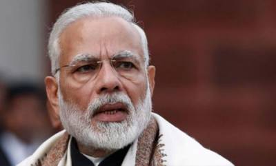 india-allahabad-hc-issues-notice-to-pm-modi-on-plea-challenging-his-election-to-ls