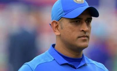 sports-dhoni-has-no-plans-to-retire-as-of-now-says-friend-and-business-partner