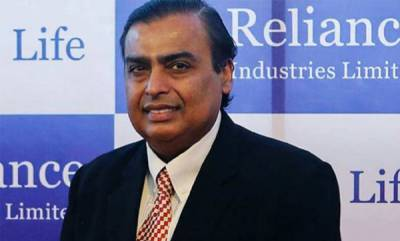 latest-news-mukesh-ambani-keeps-salary-capped-at-rs-15-crore-for-11th-year