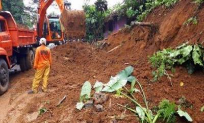 latest-news-idukki-heavy-rains