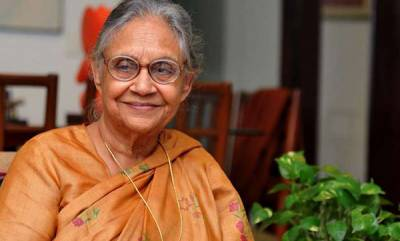 latest-news-former-delhi-chief-minister-congress-leader-sheila-dikshit-passes-away