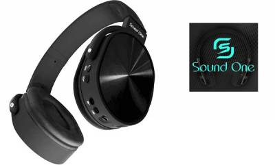 tech-news-sound-one-launches-v9-bluetooth-wireless-headphones