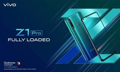 mobile-vivo-z1-pro