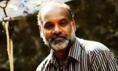 latest-news-p-surendran-about-rss