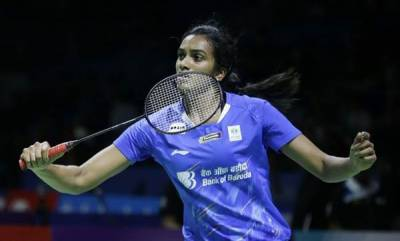 latest-news-indonesian-open-sindhu-into-finals