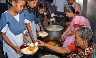 latest-news-eggs-in-mid-day-meal-trigger-row-in-chhattisgarh