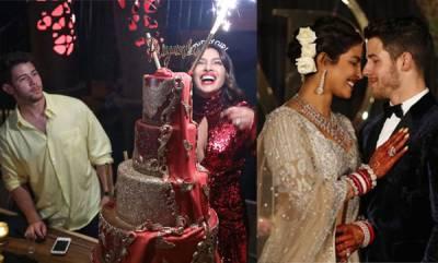latest-news-priyanka-chopra-birthday-celebration