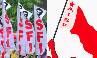 latest-news-aisf-against-sfi