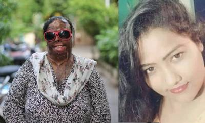latest-news-women-on-acid-attack-survival