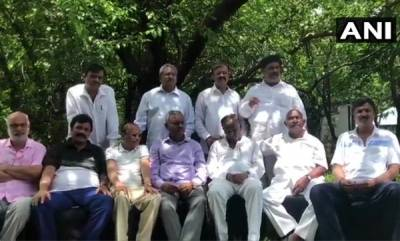 latest-news-will-teach-a-lesson-to-congress-jds-coalition-karnataka-rebels