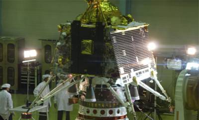 latest-news-20-hour-countdown-for-chandrayaan-2-begins-launch-at-243-pm-on-monday