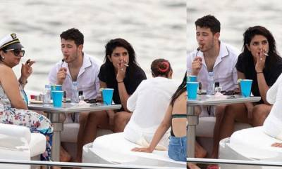 latest-news-priyanka-chopra-gets-trolled-for-smoking-during-birthday-celebration-in-miami