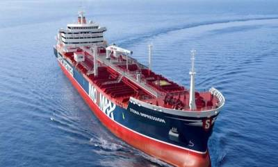 world-iran-sees-seized-tankers-as-tit-for-tat-situation-uk