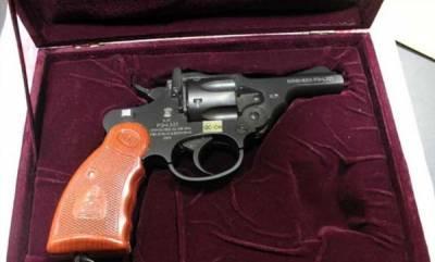 latest-news-nirbheeg-gun