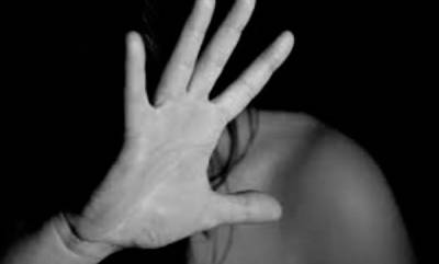 latest-news-step-father-molest-daughter