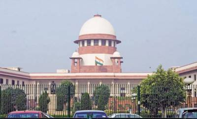 india-sc-refuses-urgent-hearing-on-plea-by-independent-ktaka-mlas-for-conclusion-of-floor-test
