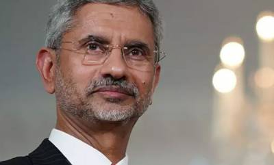 india-mea-working-for-early-release-of-18-indian-on-board-iran-seized-tanker-jaishankar