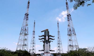 latest-news-isro-successfully-launched-chandrayan-2