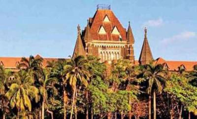 india-2008-malegaon-blast-case-bombay-hc-accused-seeks-untruncated-witnesses-statements