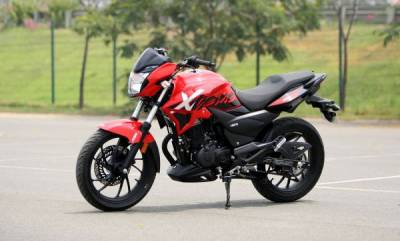 auto-hero-xtreme-200r-and-200s-prices-hiked