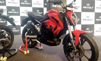auto-revolt-rv400-electric-motorcycle