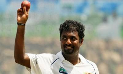 latest-news-srilankan-bowler-muralidarans-life-story-becoming-film