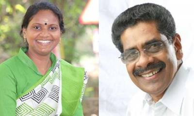 latest-news-mullappally-ramachandran-about-remya-haridas-car-issue