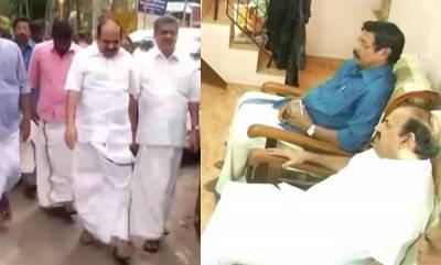latest-news-kodiyeri-balakrishnan-visit-peoples-in-trivandrum